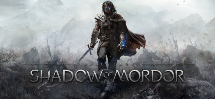 Middle-earth: Shadow of Mordor Design Director on Success, Narrative Structure, and Inspiration