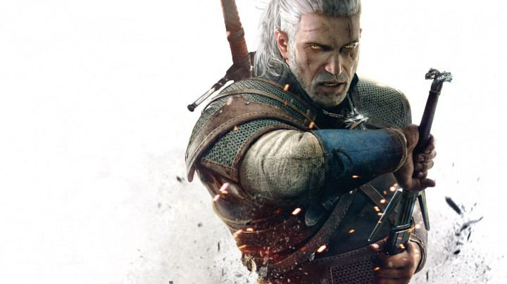 The Witcher 3: The Wild Hunt delayed again, releases May 19th