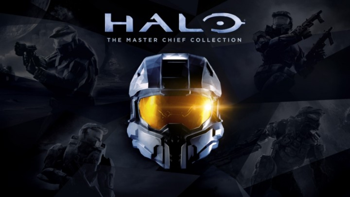 Halo: The Master Chief Collection $15 rebate