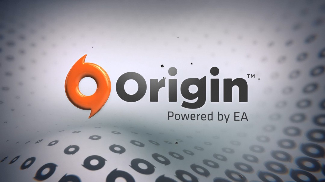 EA Origin rep says no indication of security breach