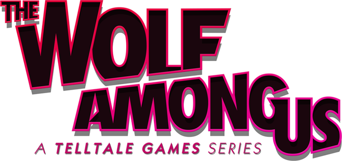 The Wolf Among Us season finale artwork released