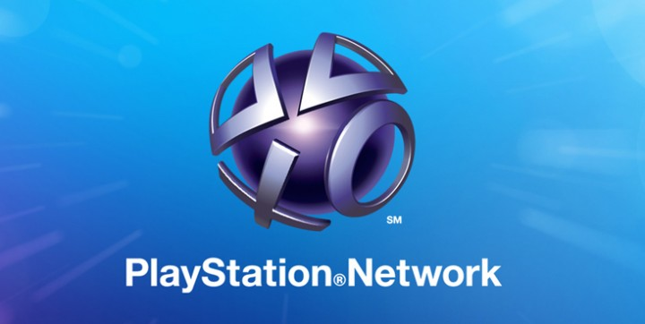 Gamer calls police regarding recent PSN Xbox Live outages