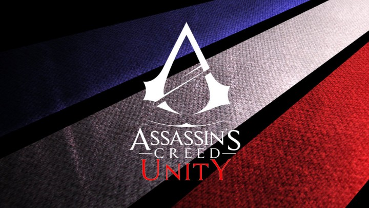 Asssassin's Creed Unity Patch 4 brings new problems to Xbox One