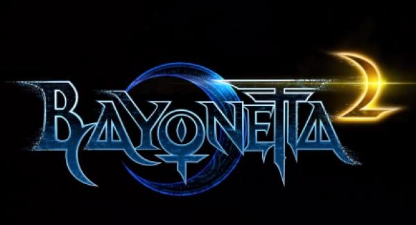 Bayonetta Release Date Announced