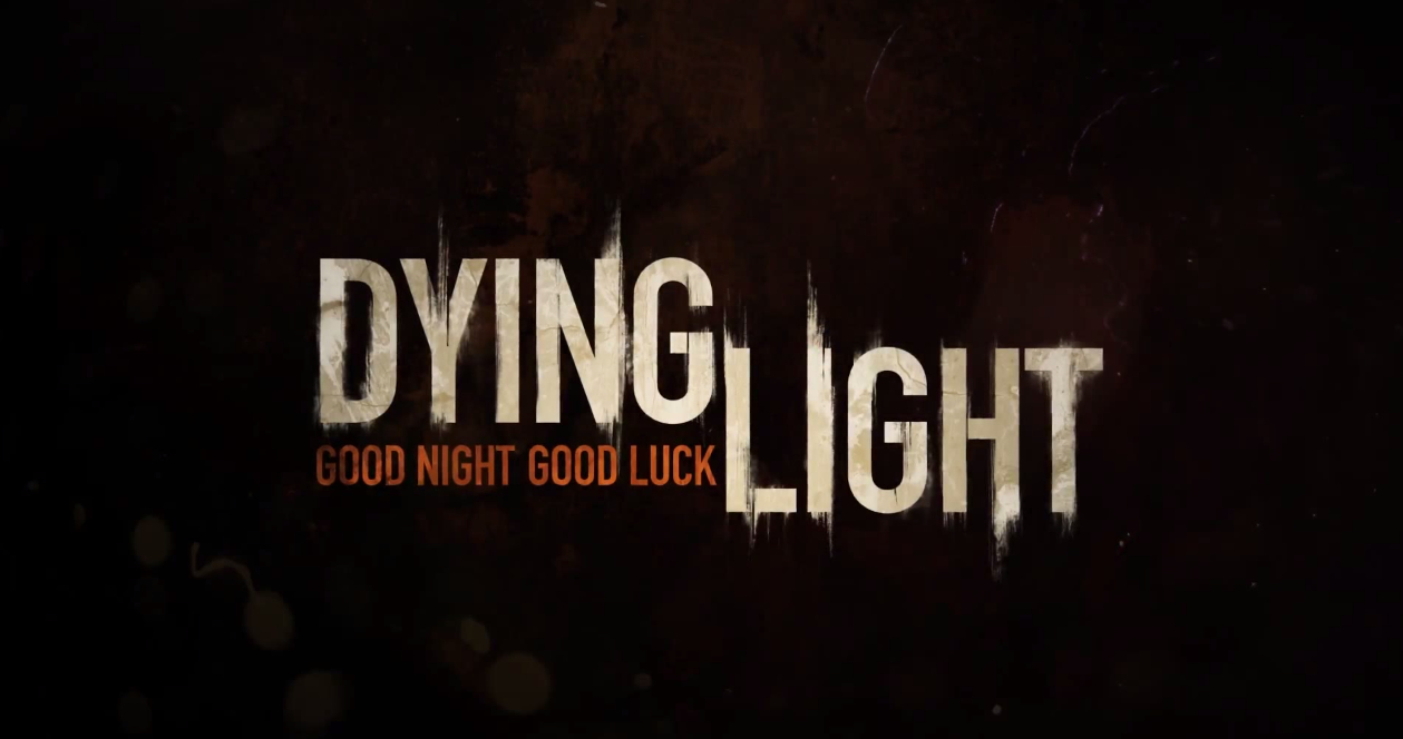 Dying Light Xbox One Techland Improved eSRAM update