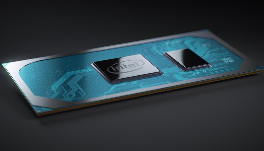 Core i9-10980HK announced