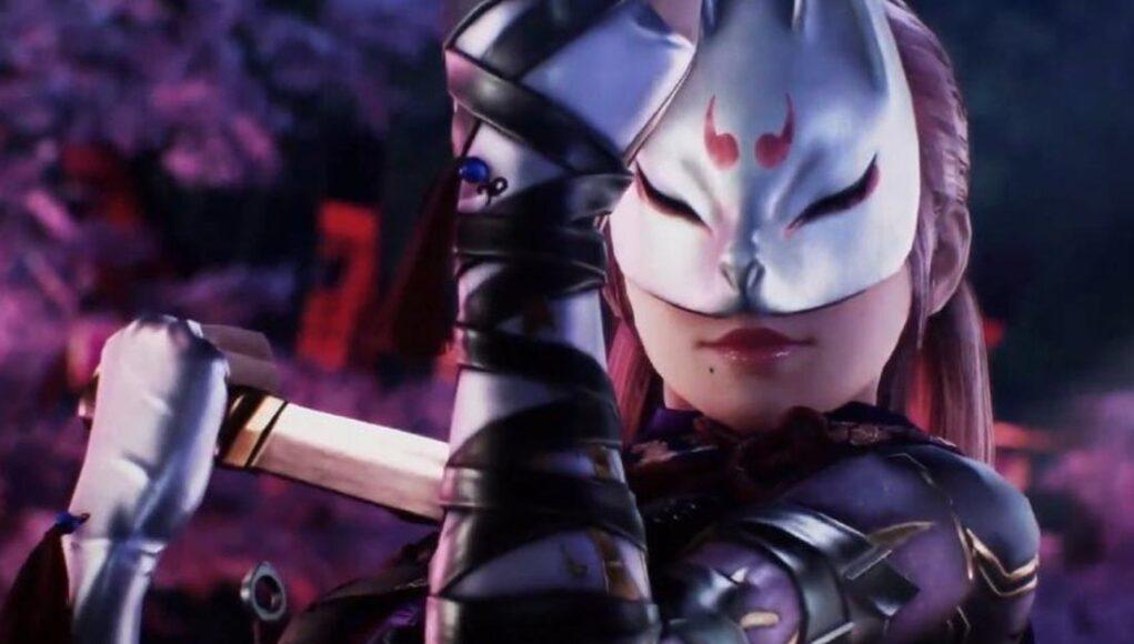Tekken 7 Season Pass 4 Release Date Announced