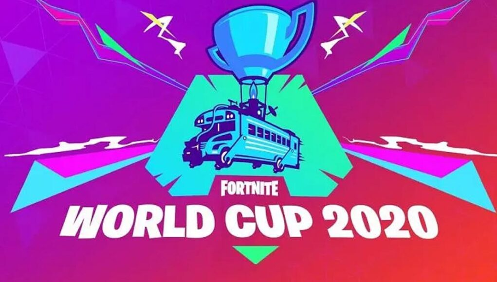 Fortnite World Cup 2021 Cancelled