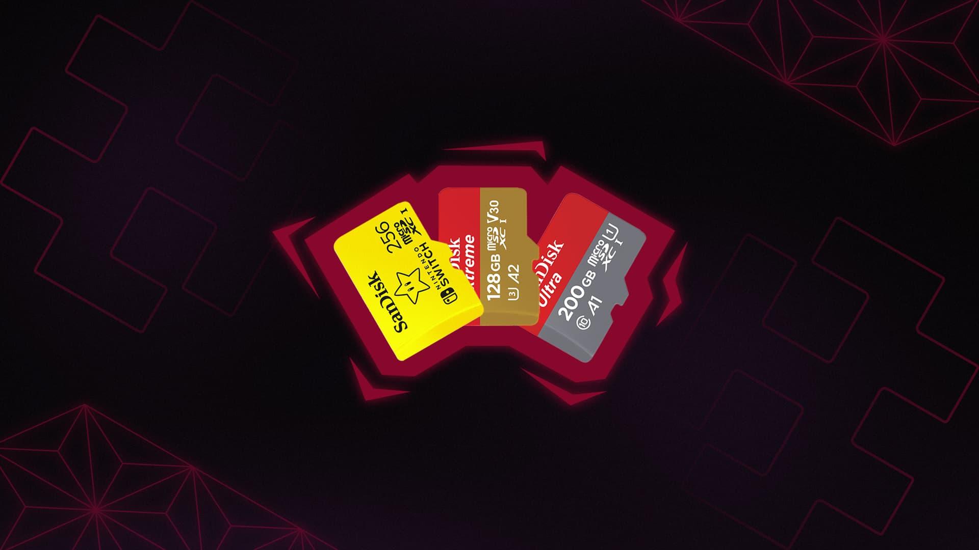 Best-Nintendo-SD-Card