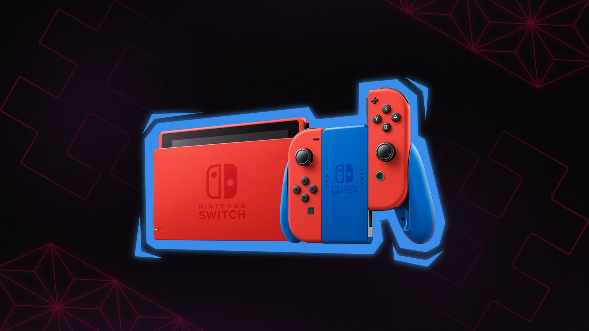 Nintendo-Switch-2019-Review
