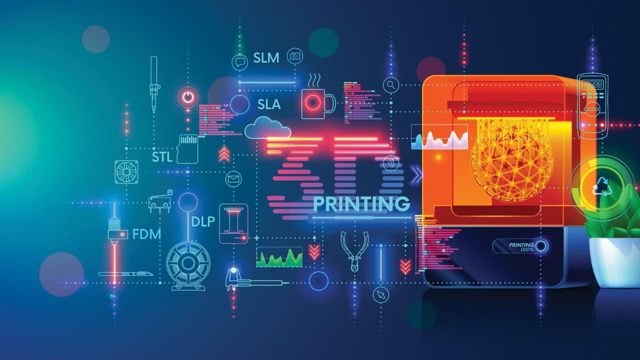 PrinterHeadlines Rebranded