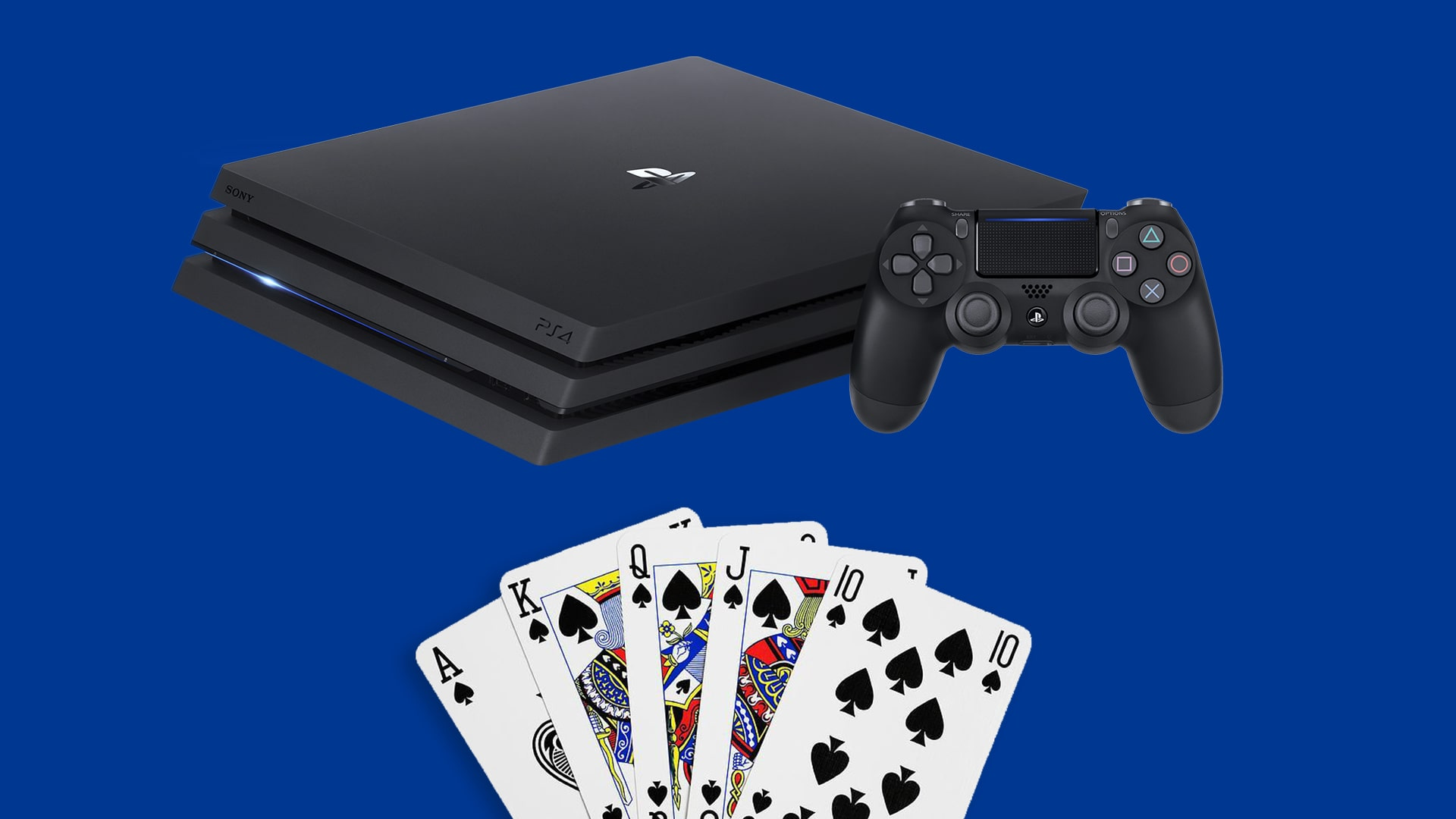 Our Take on The Top 5 Card Games for PlayStation 4-min