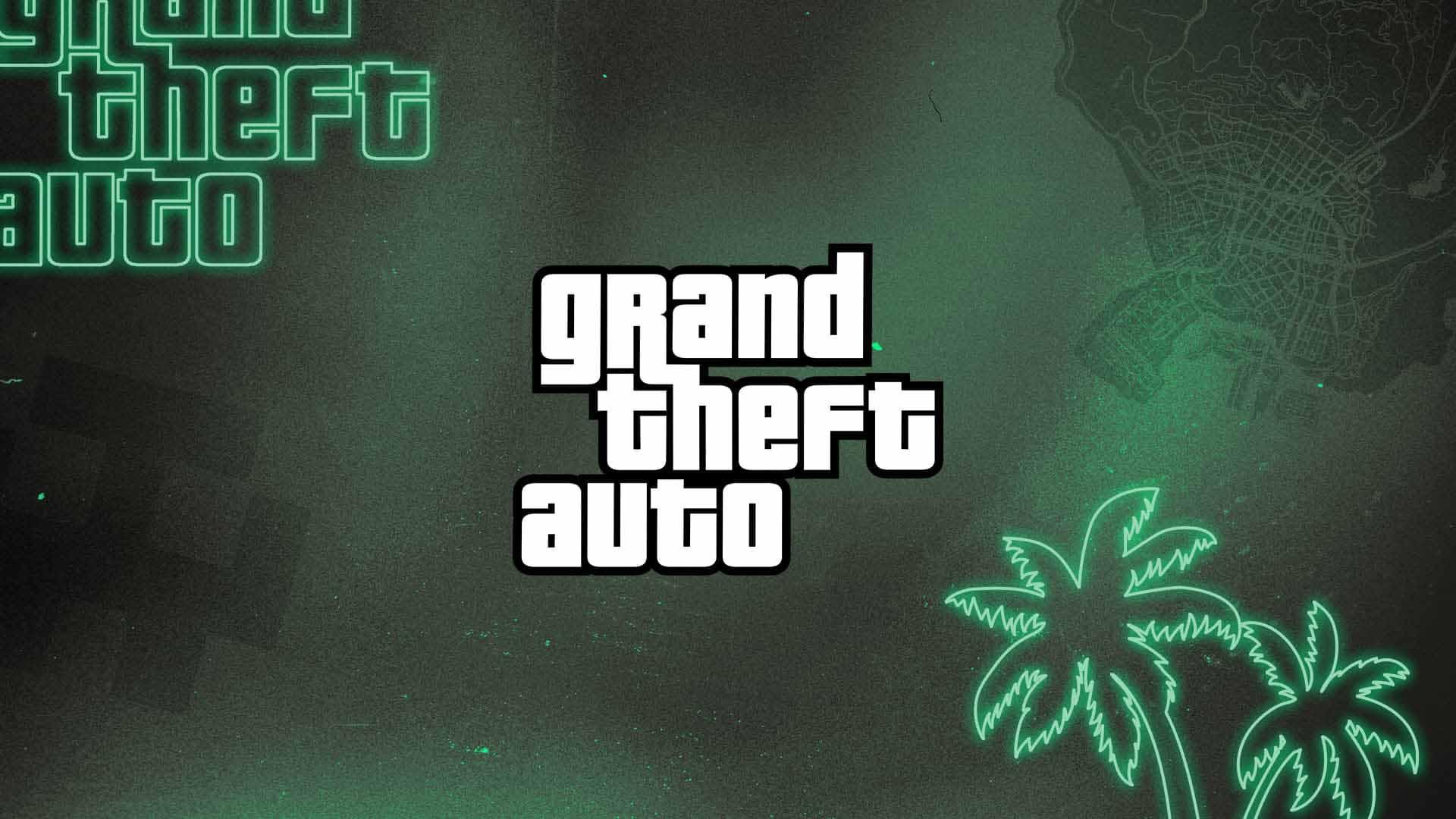 GTA News
